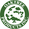 Oaktree Products is the leading multi-line distributor of products and supplies to audiologists and hearing professionals.